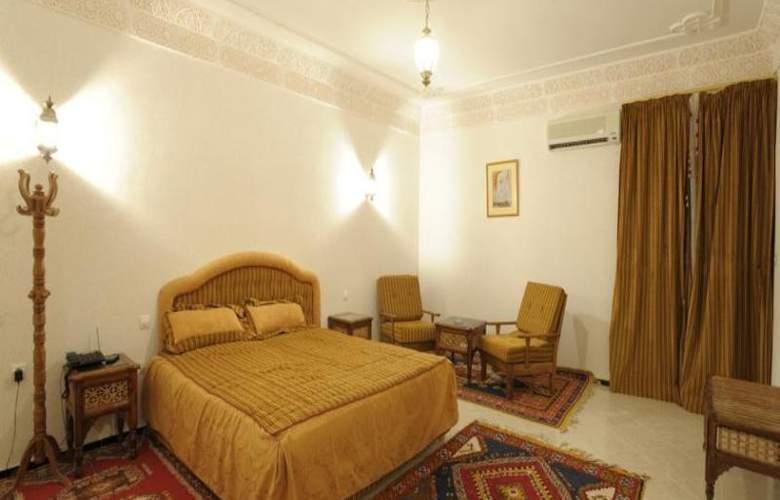 Saghro - Room - 10