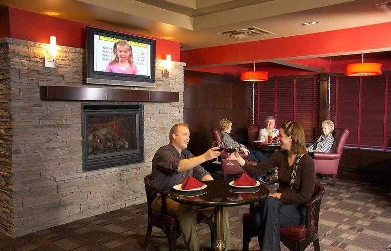 Best Western Plus Denham Inn & Suites - Hotel - 30