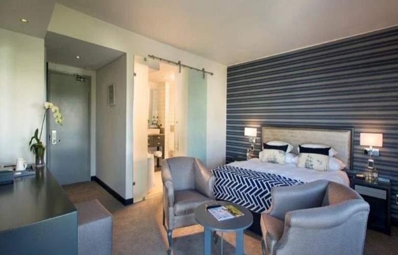 The Portswood - Room - 18