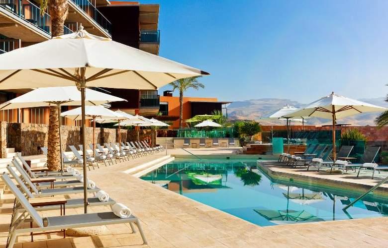 Salobre Hotel & Resort - Pool - 5