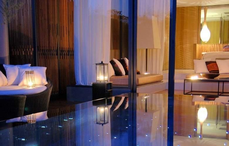 Veranda High Resort Chiang Mai - MGallery by Sofitel - Room - 17
