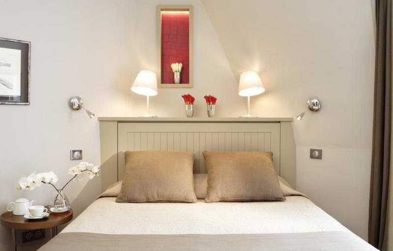 De Banville - Room - 2