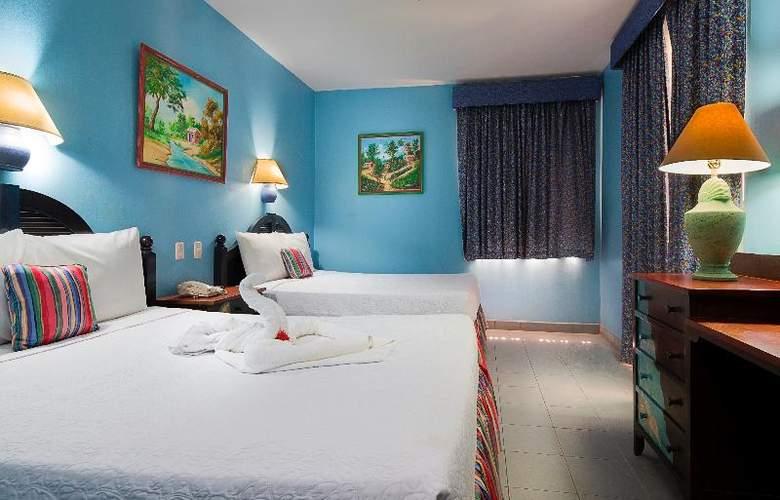 Whala! Boca Chica  - Room - 22