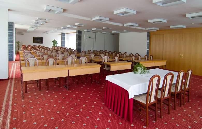 Minotel Jelovica - Conference - 14