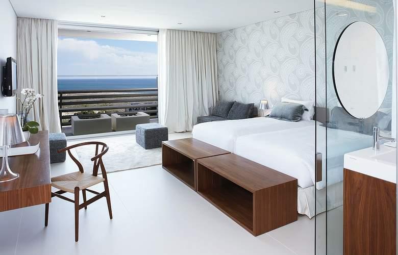 Troia Design - Room - 1