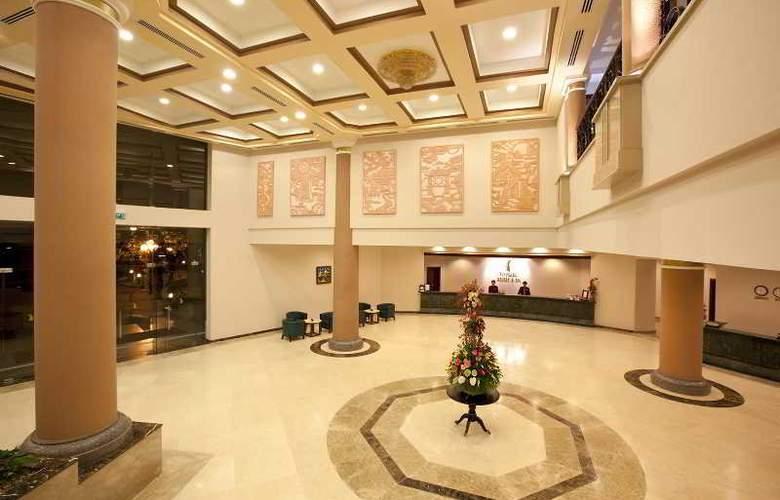 Vinpearl Resort - General - 9