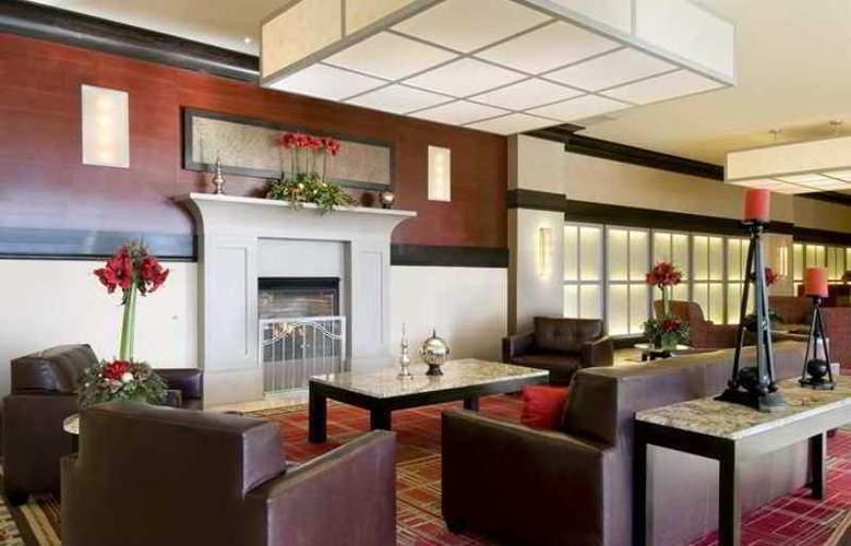 Hilton Promenade - Hotel - 6