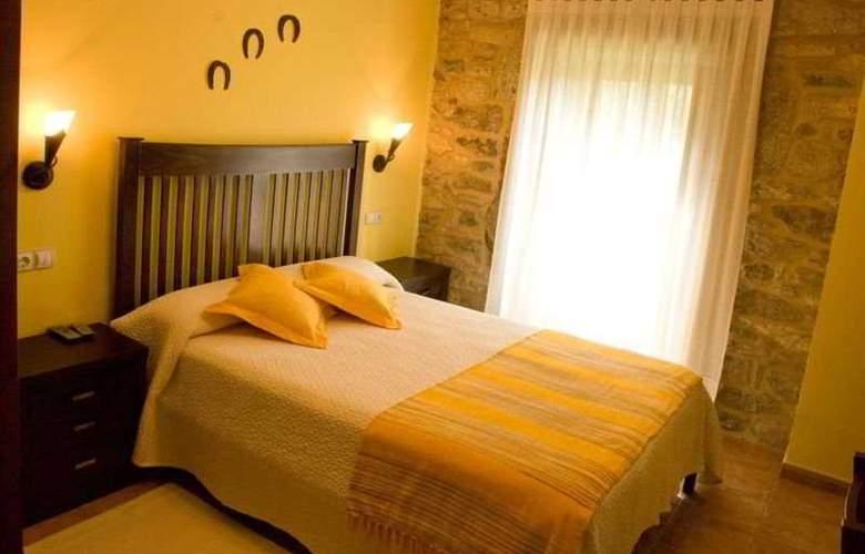 Casa Castiñeira - Room - 5