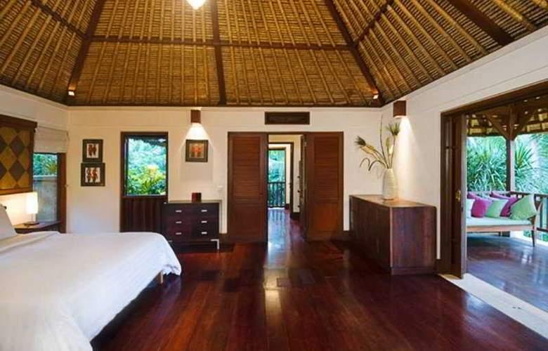 Alamanda Villa - Room - 6