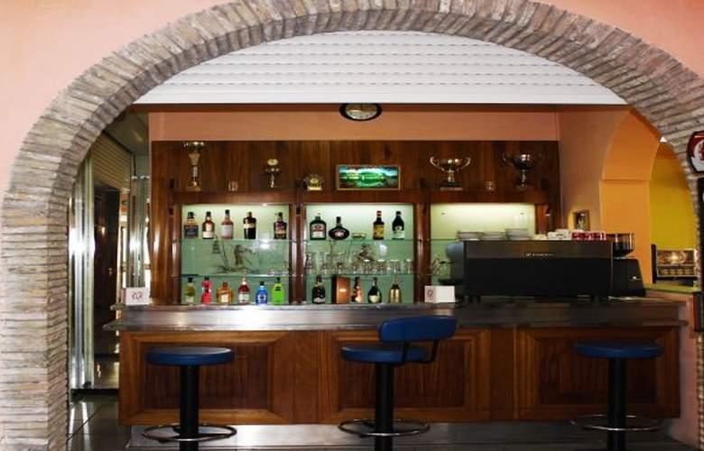 Marinella - Hotel - 3