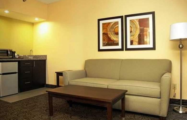 Comfort Inn Chandler - Phoenix South - Room - 2