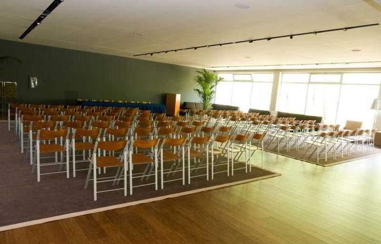 Hotel Delle Acque & Natural Spa - Conference - 6