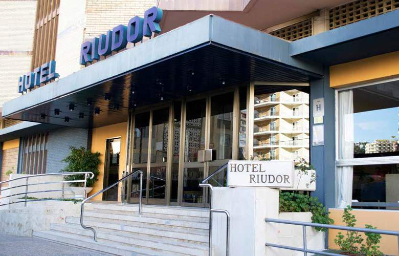 Medplaya Riudor - Hotel - 7
