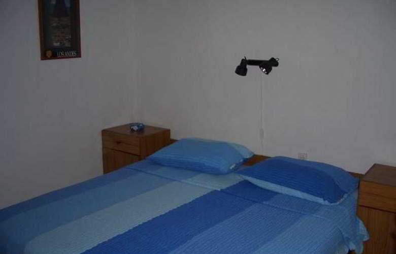 Visforyou Apartments - Room - 2