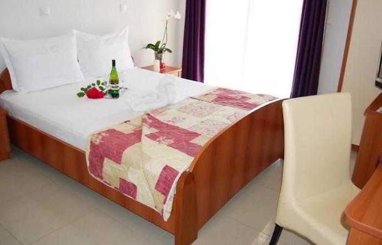 Villa Milka - Room - 4