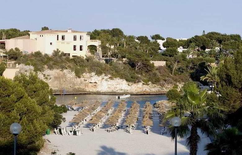 Playa Ferrera - Beach - 5