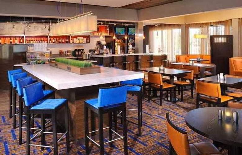 Courtyard Chicago Waukegan/Gurnee - Hotel - 15