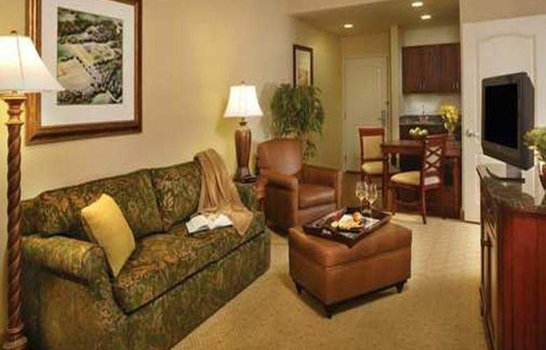 Homewood Suites by Hilton¿ Phoenix-Avondale - Room - 3