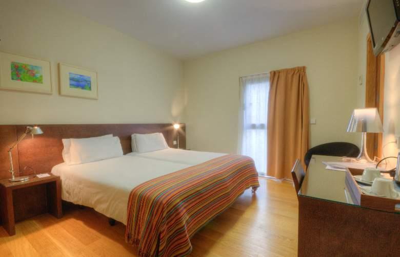 Patagonia Sur - Room - 3