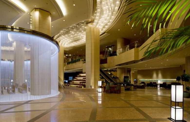 Ana Crowne Plaza Kanazawa - Hotel - 6