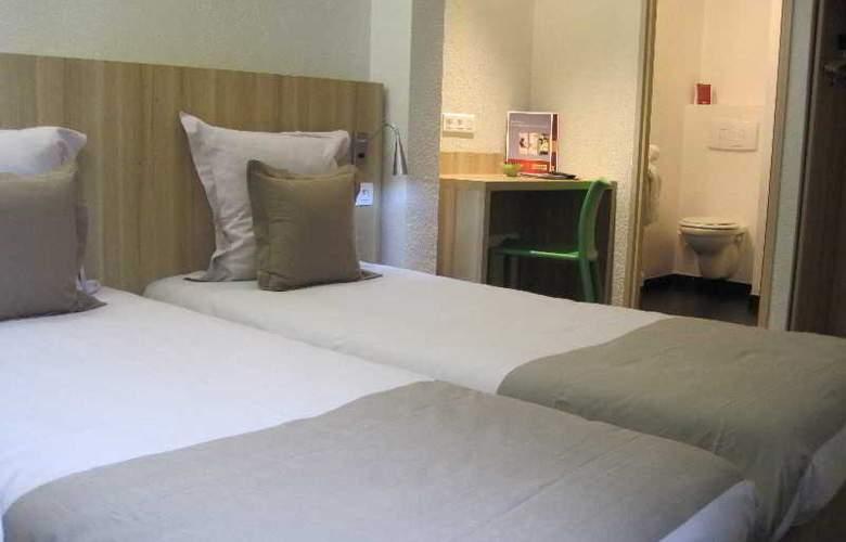 Balladins Lille - Room - 6