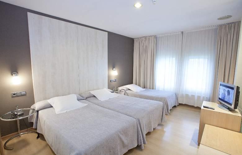 Avenida - Room - 3