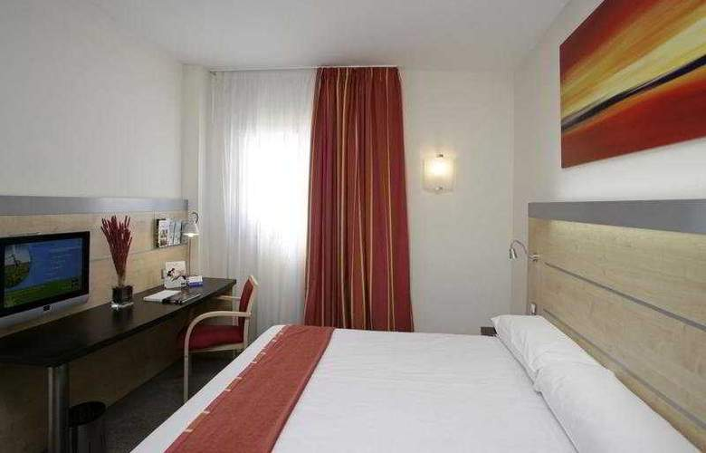 Holiday Inn Express Madrid - Getafe - Room - 0