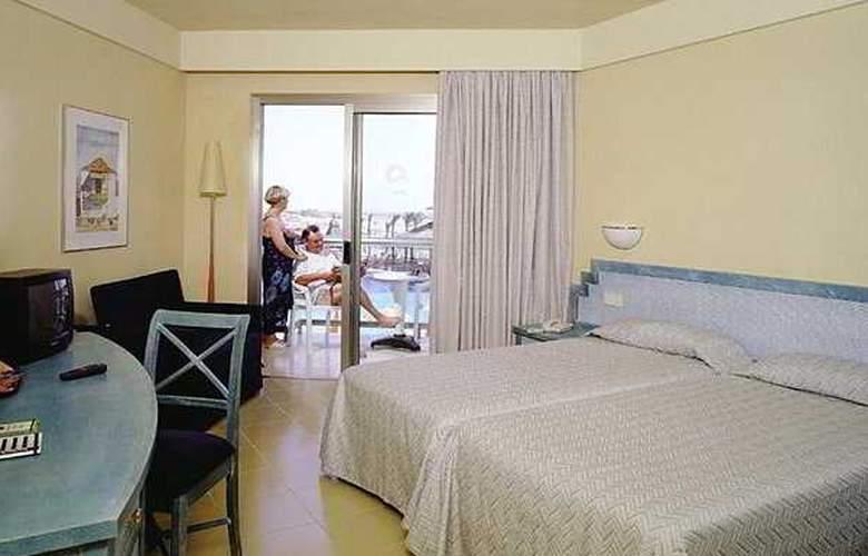 SBH Costa Calma Beach Resort - Room - 1