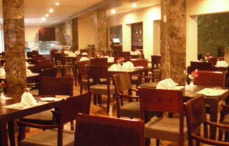 Casamara - Restaurant - 8