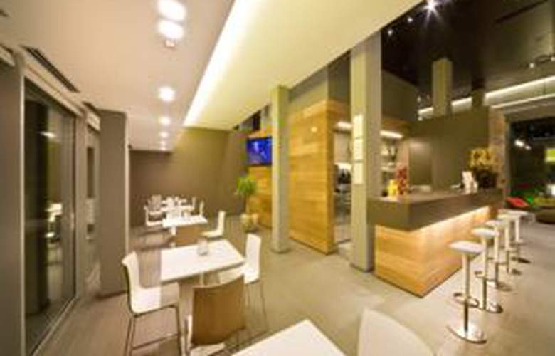 Mod 05 Living - Hotel - 5