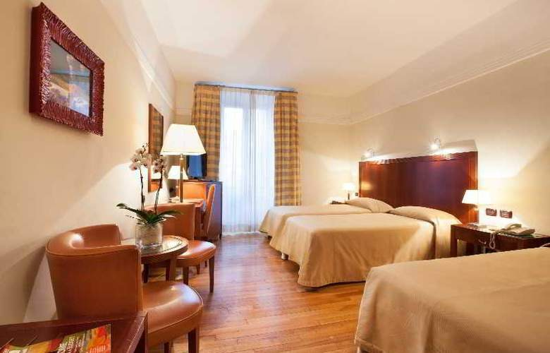 Genova - Room - 11