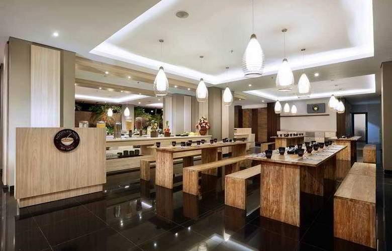 NEO Denpasar - Restaurant - 16