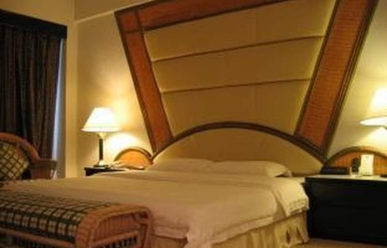 East Lake - Room - 2