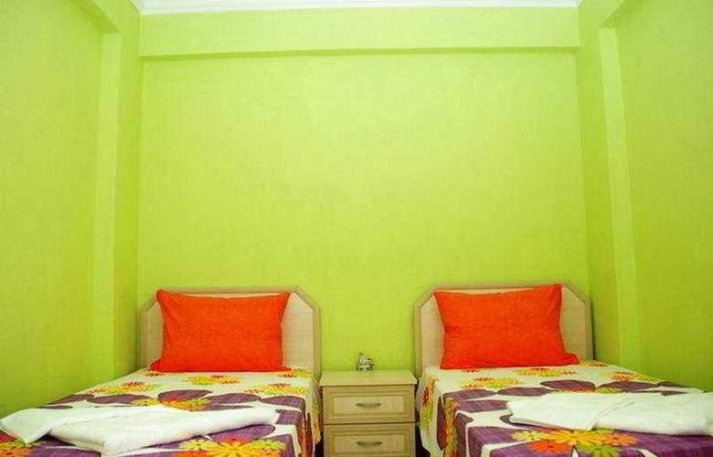 Karaca Apart - Room - 5