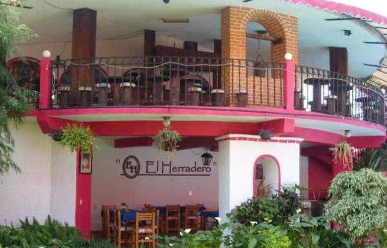 Marbella - Restaurant - 3