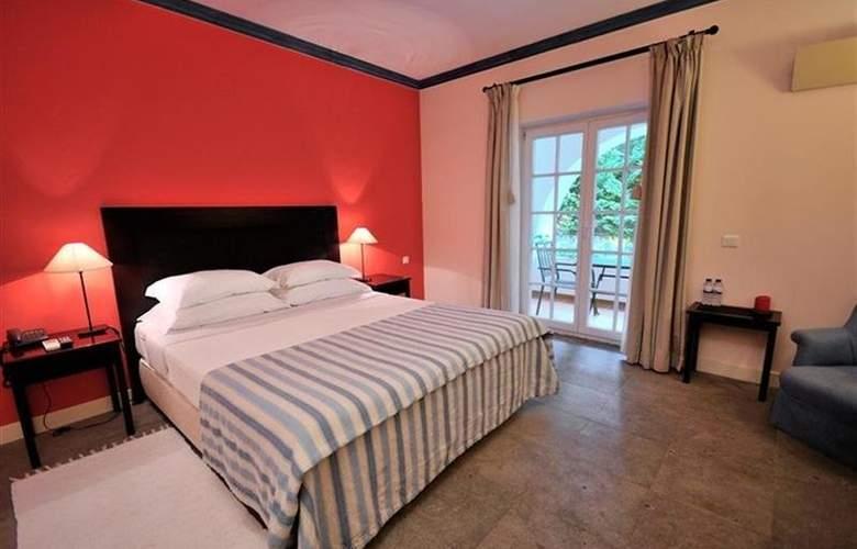 Casa das Senhoras Rainhas - Room - 5