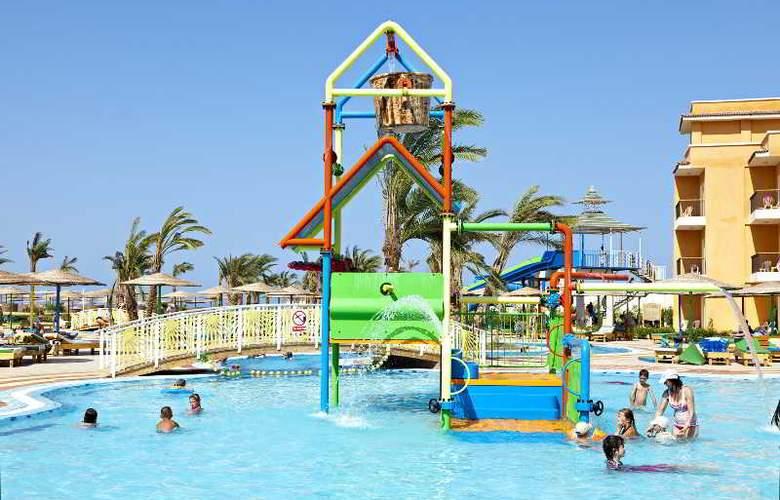 Three Corners Sunny Beach - Pool - 26