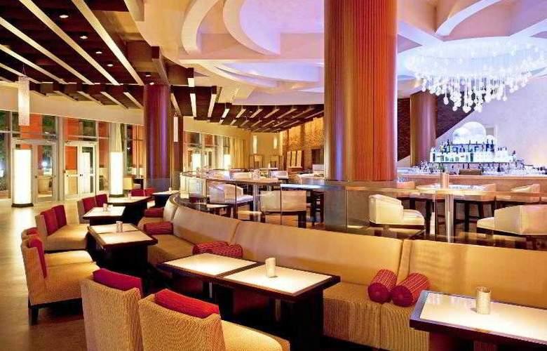 Sheraton Puerto Rico Hotel & Casino - Bar - 8