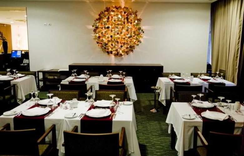 Skyna - Restaurant - 22