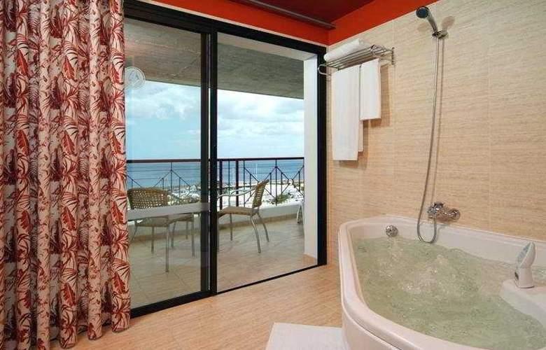 Costa Calero - Room - 1
