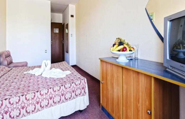 Amfora Beach - Room - 3
