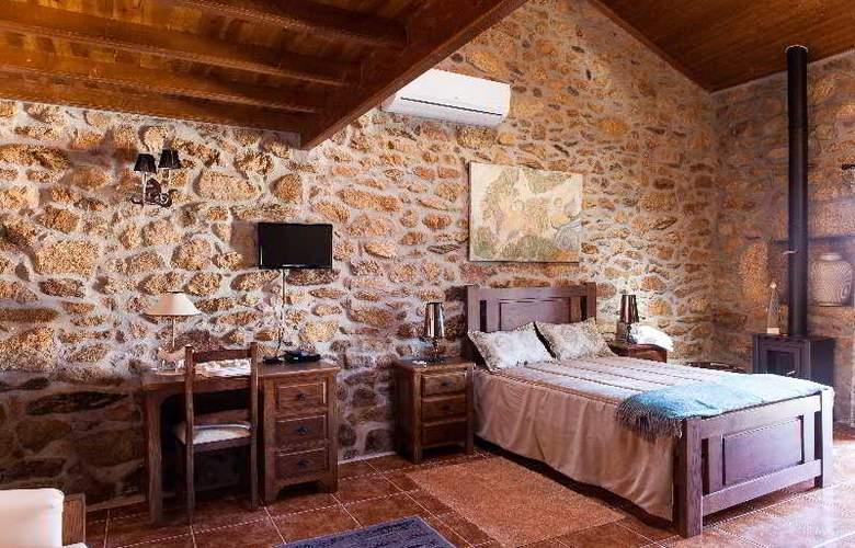 Casas do Juizo - Room - 9