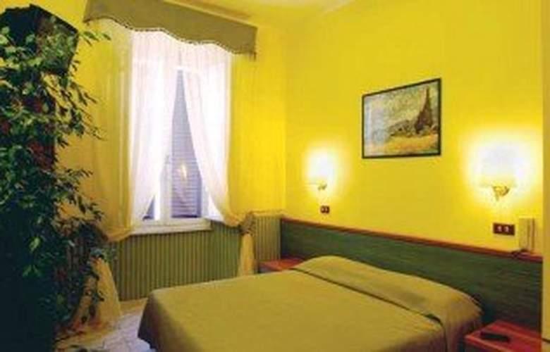 Castelfidardo - Room - 0