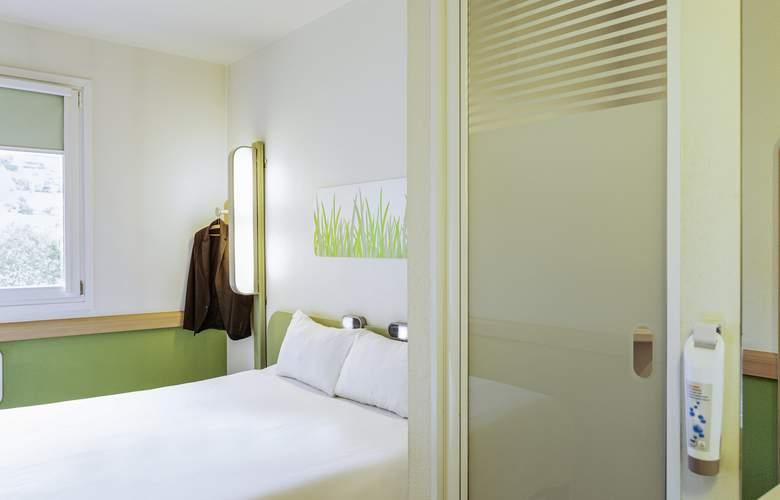 Ibis budget Oviedo - Room - 4