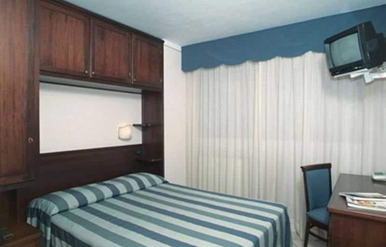 Hotel Sud Ovest - Room - 2