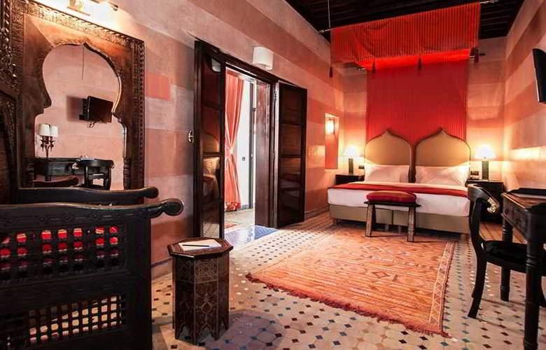 Riad Algila Fes - Room - 8