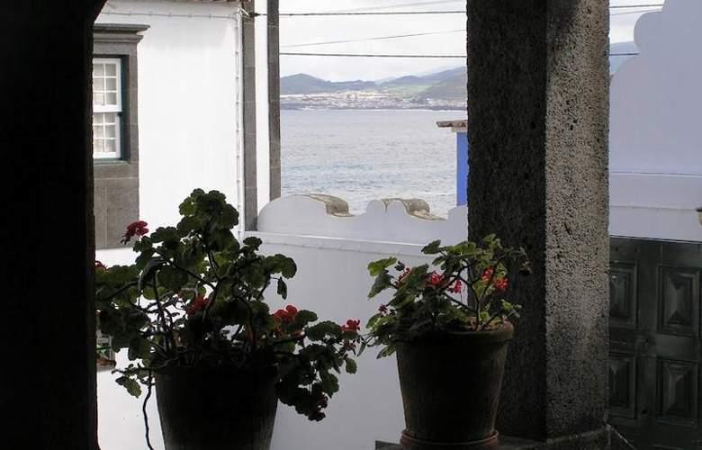 Casa Das Calhetas - Hotel - 11