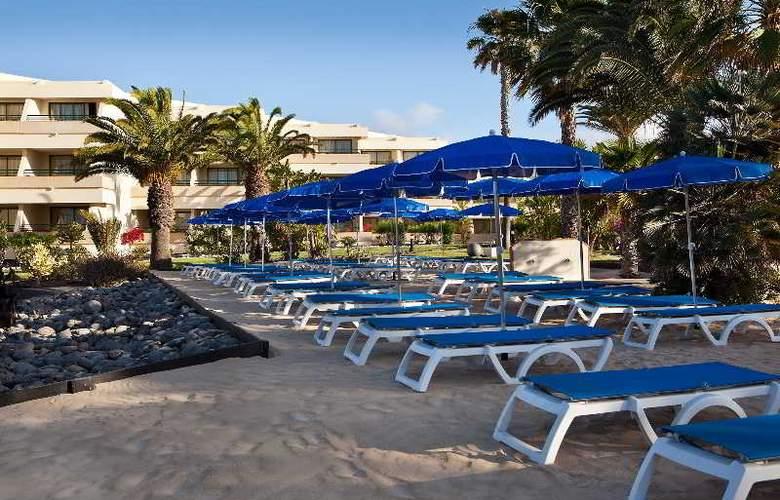 Hesperia Lanzarote Playa Dorada - Hotel - 3