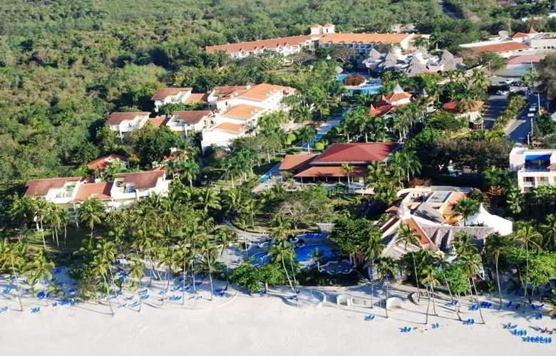 Capella Beach - Hotel - 8