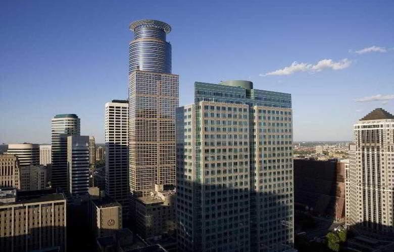 W Minneapolis-The Foshay - Hotel - 7